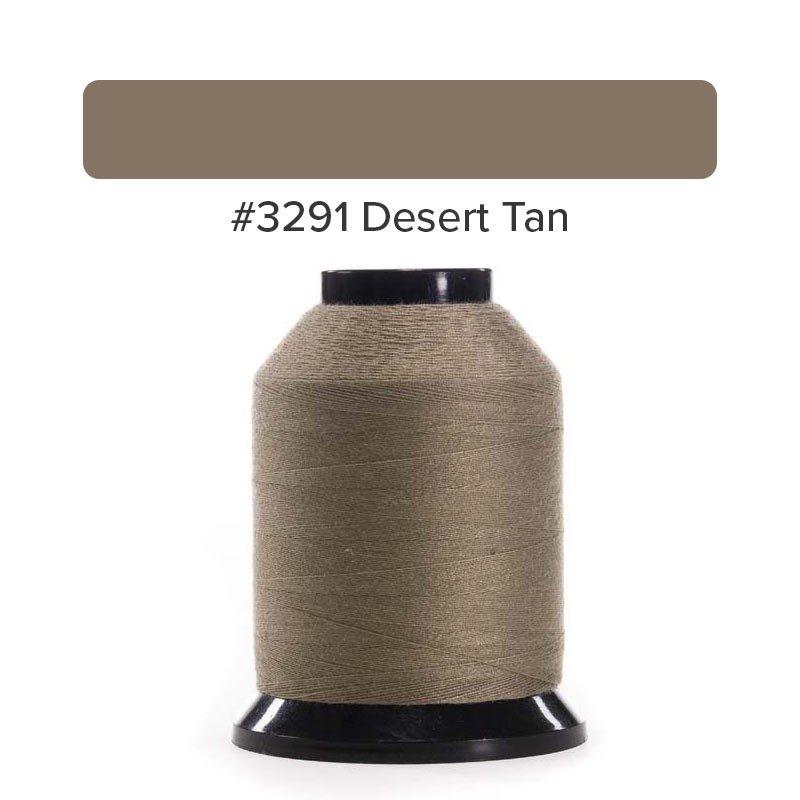 Finesse-3291 Desert Tan