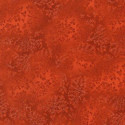 Fusions Copper