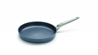 Woll Diamond Lite Pro Fry Pan Induction 9.5in