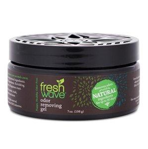 Freshwave 7oz Crystal Gel