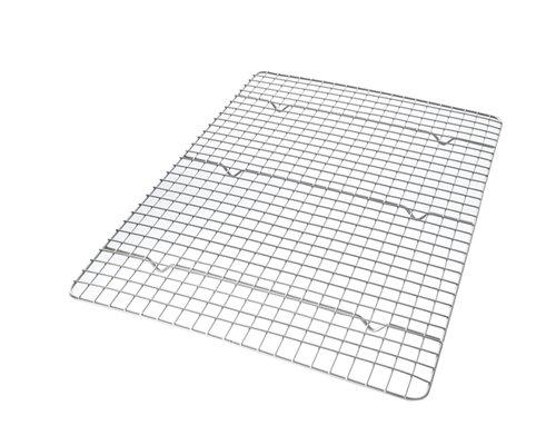 USA Pan cooling rack half sheet