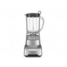 Breville the Fresh and Furious Blender