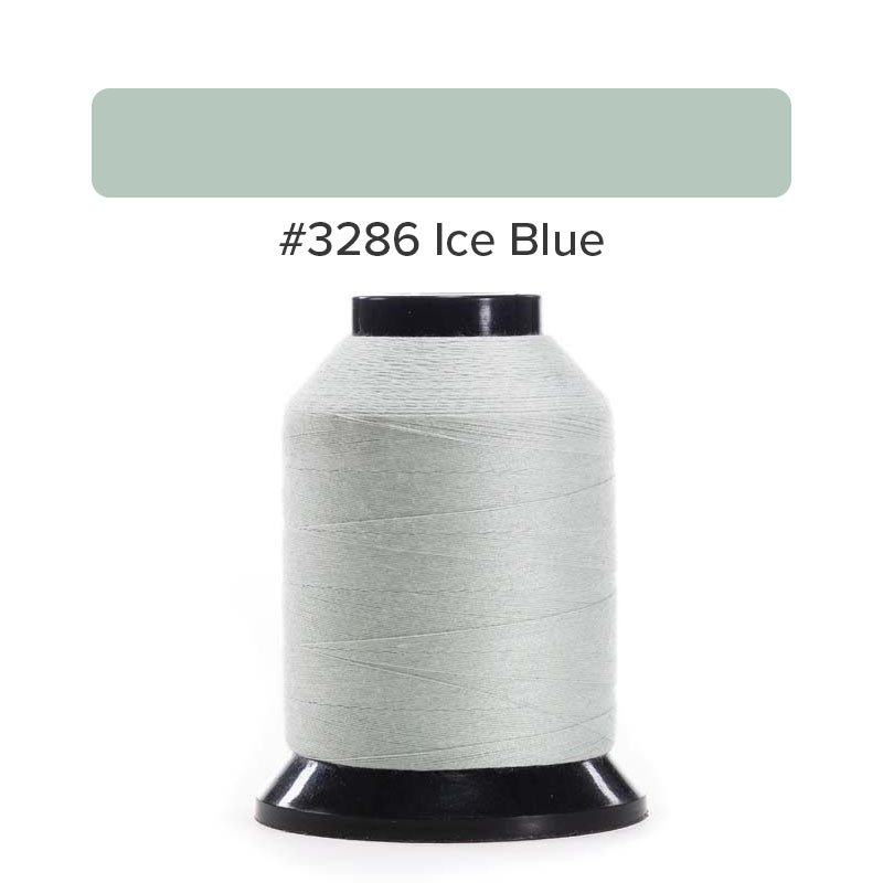 Finesse-3286 Ice Blue
