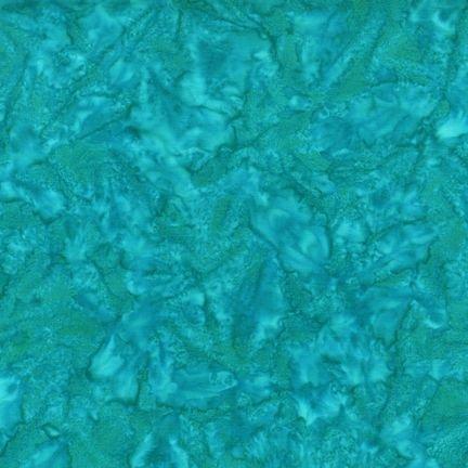 Prisma Dyes Jade