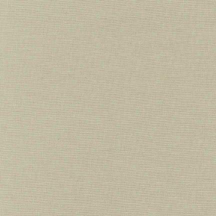 Kona 108 Wide Parchment