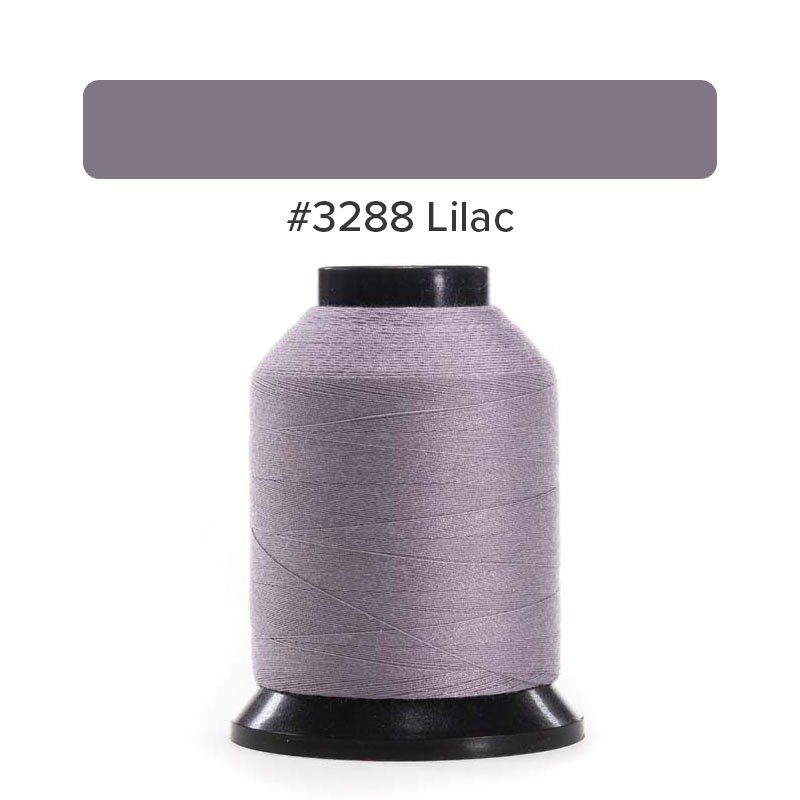 Finesse-3288 Lilac