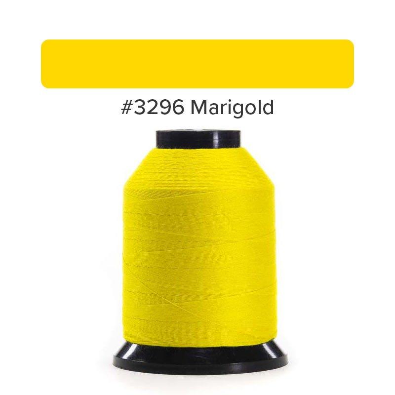 Finesse-3296 Marigold