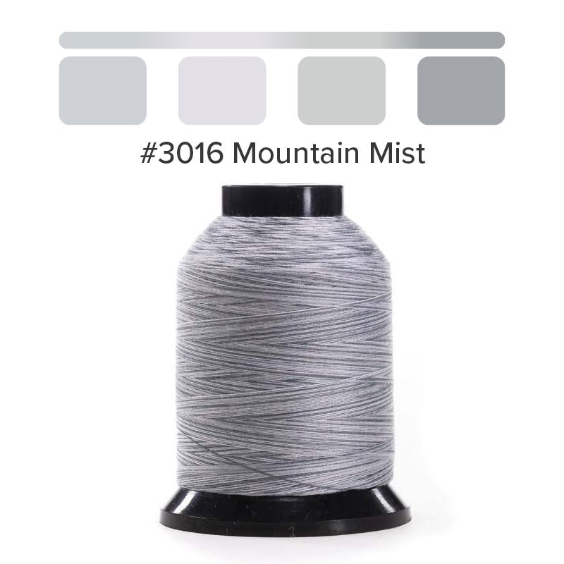 Finesse-3016 Mountain Mist