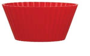 Mrs. Anderson's silicone muffin cups 12pk