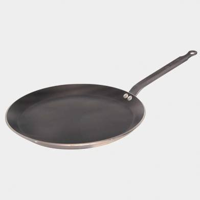 de Buyer Crepe Pan Nonstick