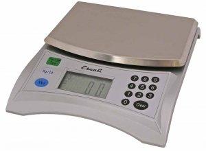 Escali Pana ultimate digital baking scale