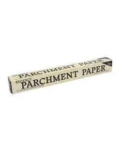 Regency parchment paper