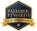 Kitchen Rewards Program