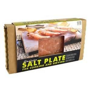 Charcoal Companion Himalyan Salt Plate