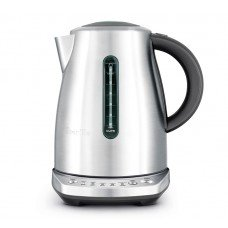 Breville the Temp Select