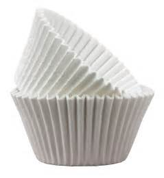 Mrs. Anderson's Baking Cups Jumbo