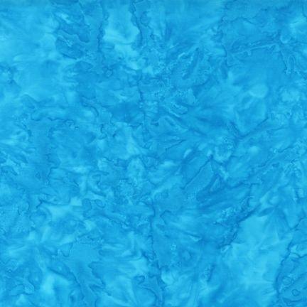 Prisma Dyes Turquoise