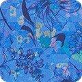Topia Hyacinth 19528-235