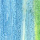 Flying Colors Batiks Ombre Dark Lime Y2883-19