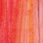 Flying Colors Batiks Ombre Multi Bright  Y2883-56