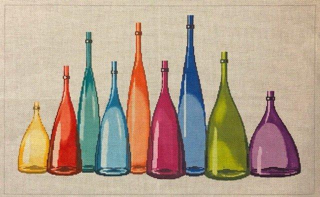 ASIT030 Bottles