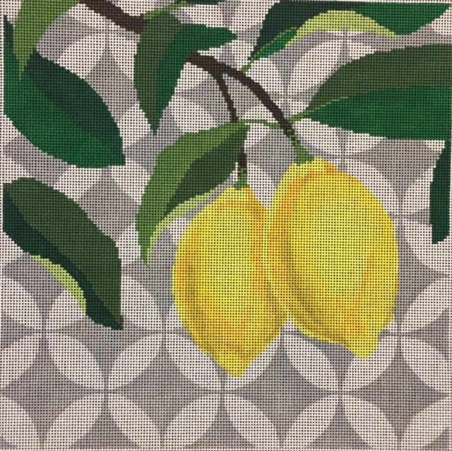 ASIT037 Lemons