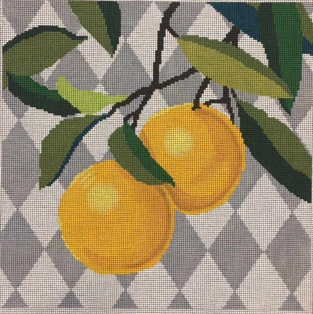 ASIT039 Oranges