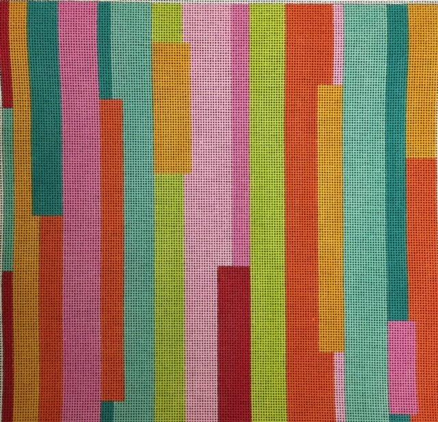 ASIT213 Stripes