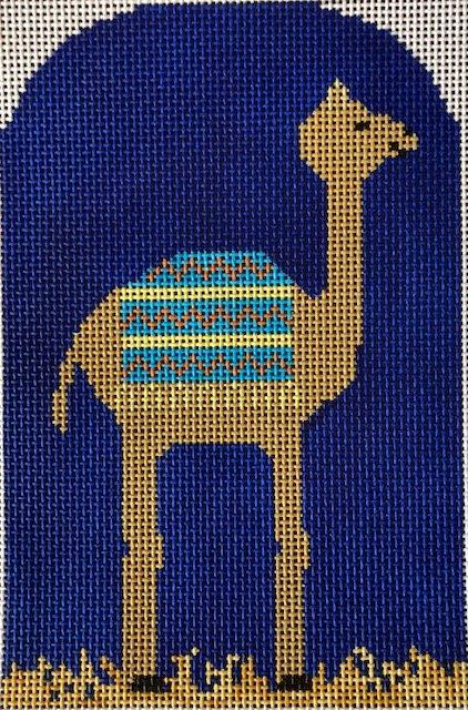 ASIT234 Camel