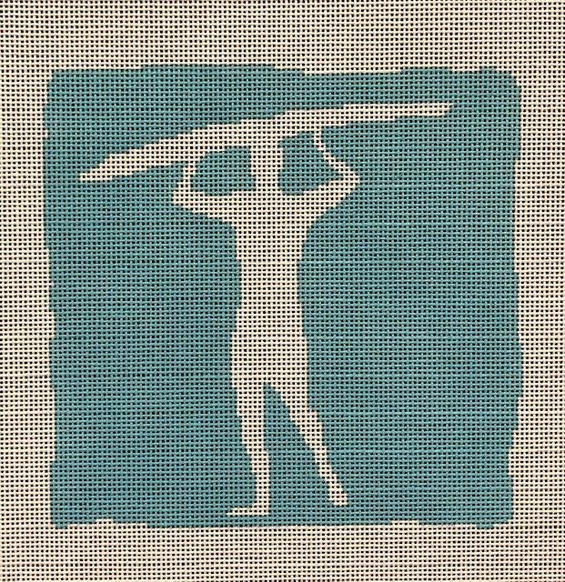 ASIT268 Surfer 1