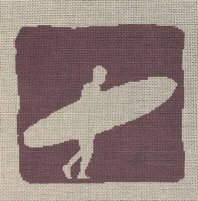 ASIT269 Surfer 2