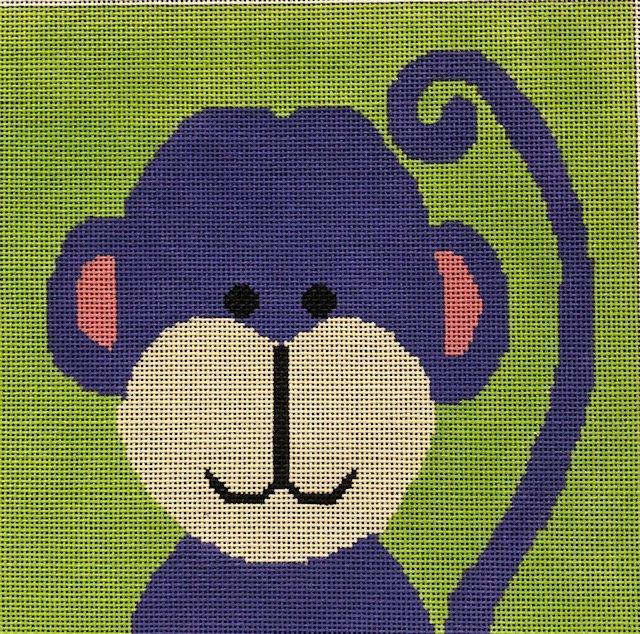 ASIT335 Monkey