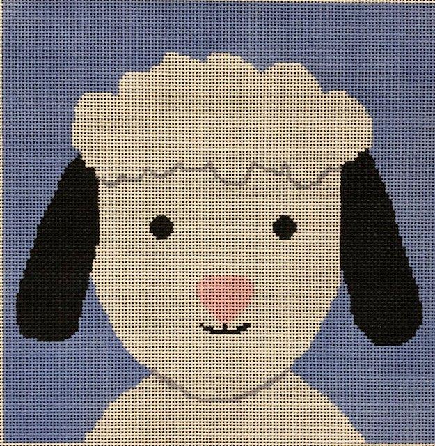 ASIT336 Lamb