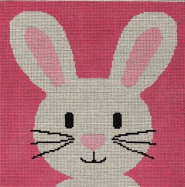 ASIT338 Bunny