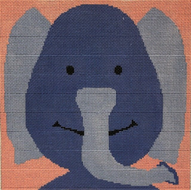 ASIT339 Elephant