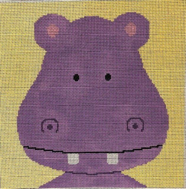 ASIT341 Hippo