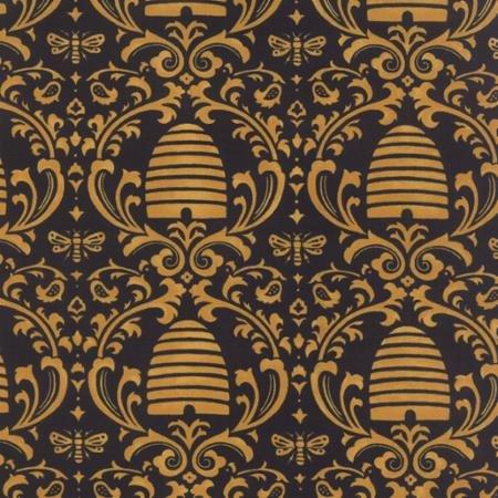 Sale Bee Crea Ebony Gold 1975316