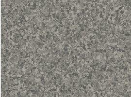 Color Blends - Gray 23528K