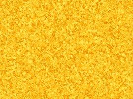 COLOR BLENDS  Sunflower 23528 -ST