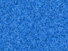 Color Blends Ultra Blue 23528YZ
