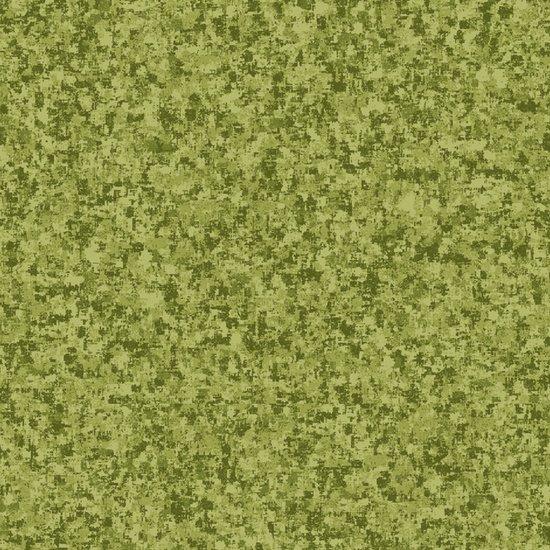 Color Blends Olive 23528GH