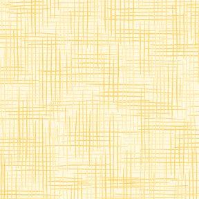 Harmony Buttercream, 24776S