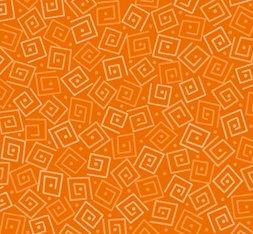 Harmony Carrot, 24779O