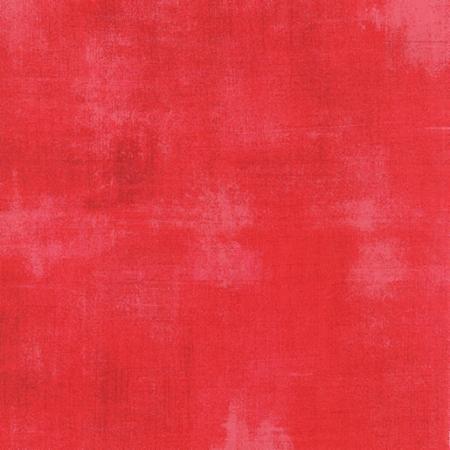Grunge Basics Flamingo 30150254