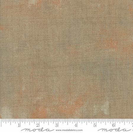 Grunge Basics Maple Sugar 30150 397
