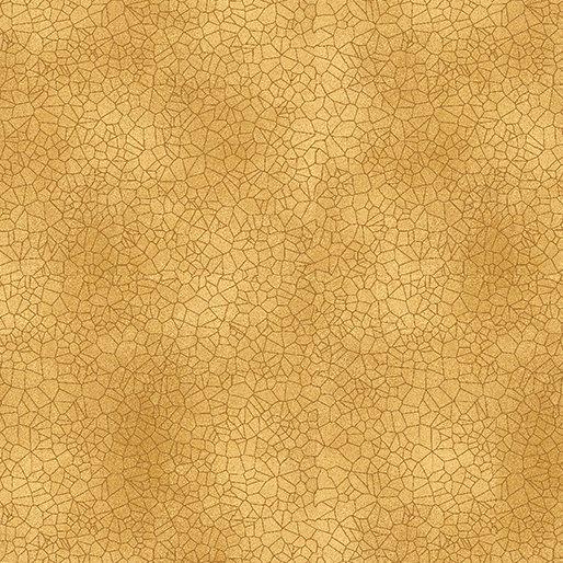 Crackle Marigold 03117 35
