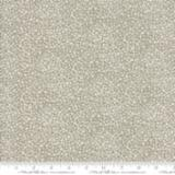 Sale Project Red Taupe 5686 24