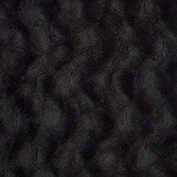 Beary Soft BS11000-BLAC-D