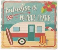 5D Paradise fo43