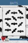 SALE Bats CCS191